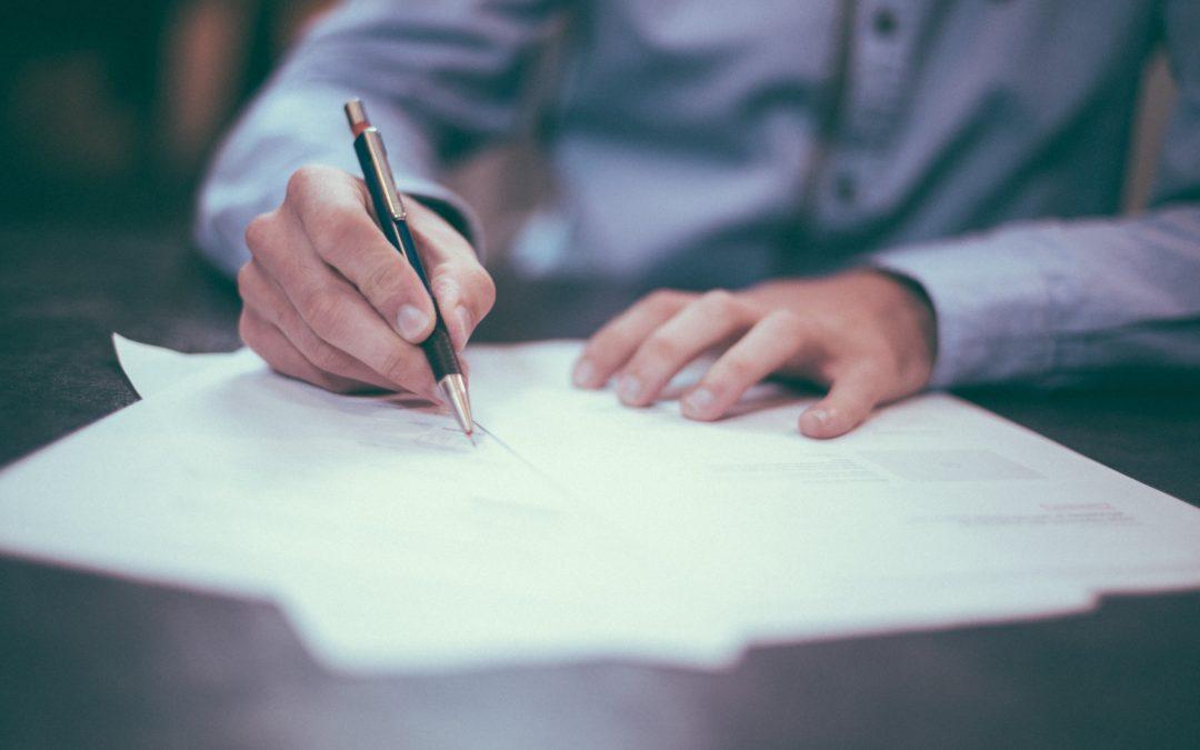 Posibilitatea angajatorului de a revoca decizia de concediere