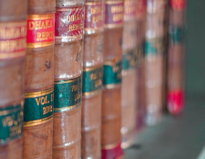 Mituri si adevăruri despre ce poate și ce nu poate face un avocat